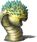 Sandworm-ffv-ios