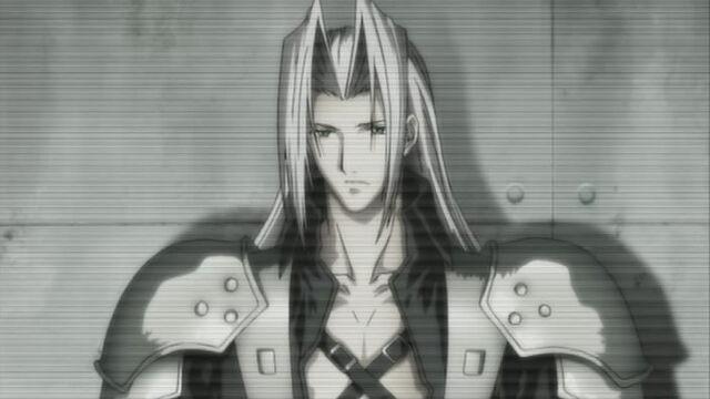File:SephirothLastOrder.jpg