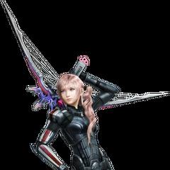 N7 Armor.