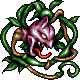 VampireThorn-ffvi-ios