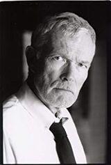 William H Bassett