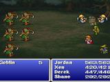 Areiz (Final Fantasy)