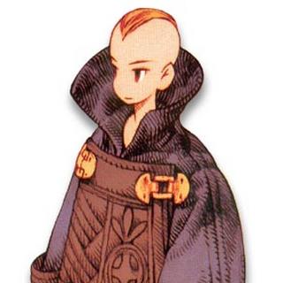 Arithmetician | Final Fantasy Wiki | FANDOM powered by Wikia