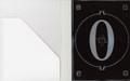D012FF OST LE Box4