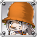 DFFNT Player Icon Unei PFF 001