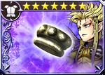 DFFOO Emperor's Ring (II)