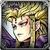 DFFOO Emperor Portrait