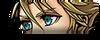 DFFOO Jack Eyes