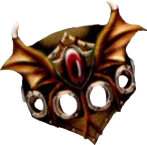 File:FF7 Dragon armlet.png