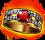 FFBE Fury Ring