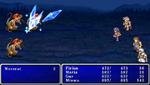 FFII PSP Blizzard3