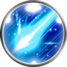 FFRK Anchors Aweigh Icon