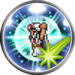 FFRK Brilliant Arcane Icon