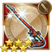 FFRK Kelger's Sword FFV