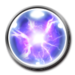 FFRK Trine Combo Icon