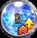 FFRK Unknown Paine SB Icon 2