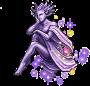 FFV Shiva IOS 2