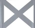 FFX-2 ILE OST Tray
