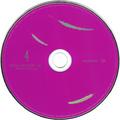 FFXIII-2 OST Disc4