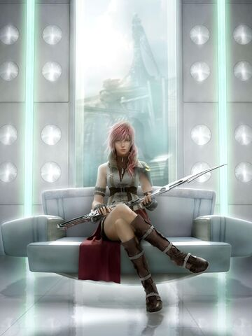 File:FFXIII Lightning.jpg