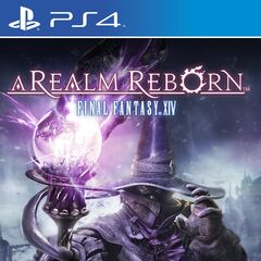 PS4 North American Standard Edition.