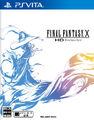 FFX HD Remaster Vita JPN.jpg