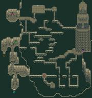 FVIA Grand Cavern