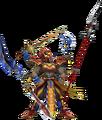 Gilgamesh EX