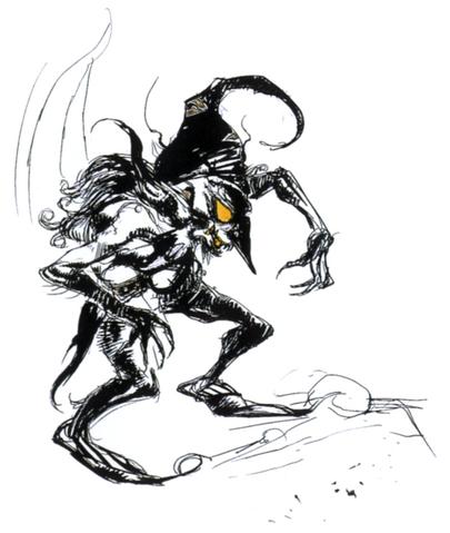 File:Goblin-ff2-art.png