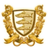 MotD FFXV gold rank trophy icon