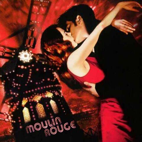 File:Moulin-Rouge-vf-front.jpg