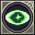 PFF Shell Icon