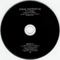 ROTZ OST Disc