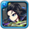 BF Lasswell icon-2.png