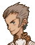 Balthier (Revenant Wings)