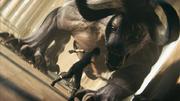 Behemoth-Omen
