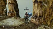 Eruyt-Village-Treasure-FFXII-TZA