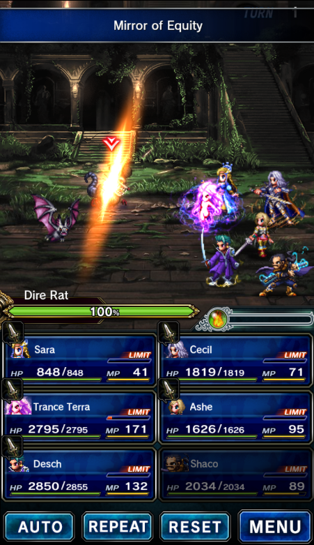 image ffbe mirror of final fantasy wiki