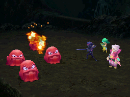 File:FFIVDS Fire.png