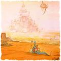 Thumbnail for version as of 02:57, November 28, 2011