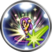 FFRK Faith VIII Icon