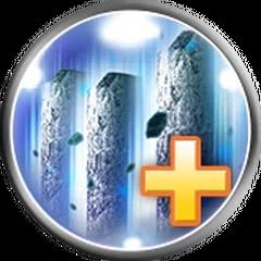 Quistis's version icon in <i><a href=