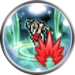 FFRK Planet's Prayer Icon