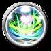 FFRK Storm Raid Icon