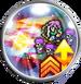 FFRK Unknown Faris SB Icon 3