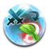 FFRK Way of the Thief Icon