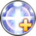 FFRK White Mage's Resolution Icon
