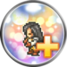 FFRK Your Warmth Icon