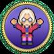 FFV-iOS-Ach-Scientific Genius