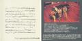 FFVIII PC Booklet4